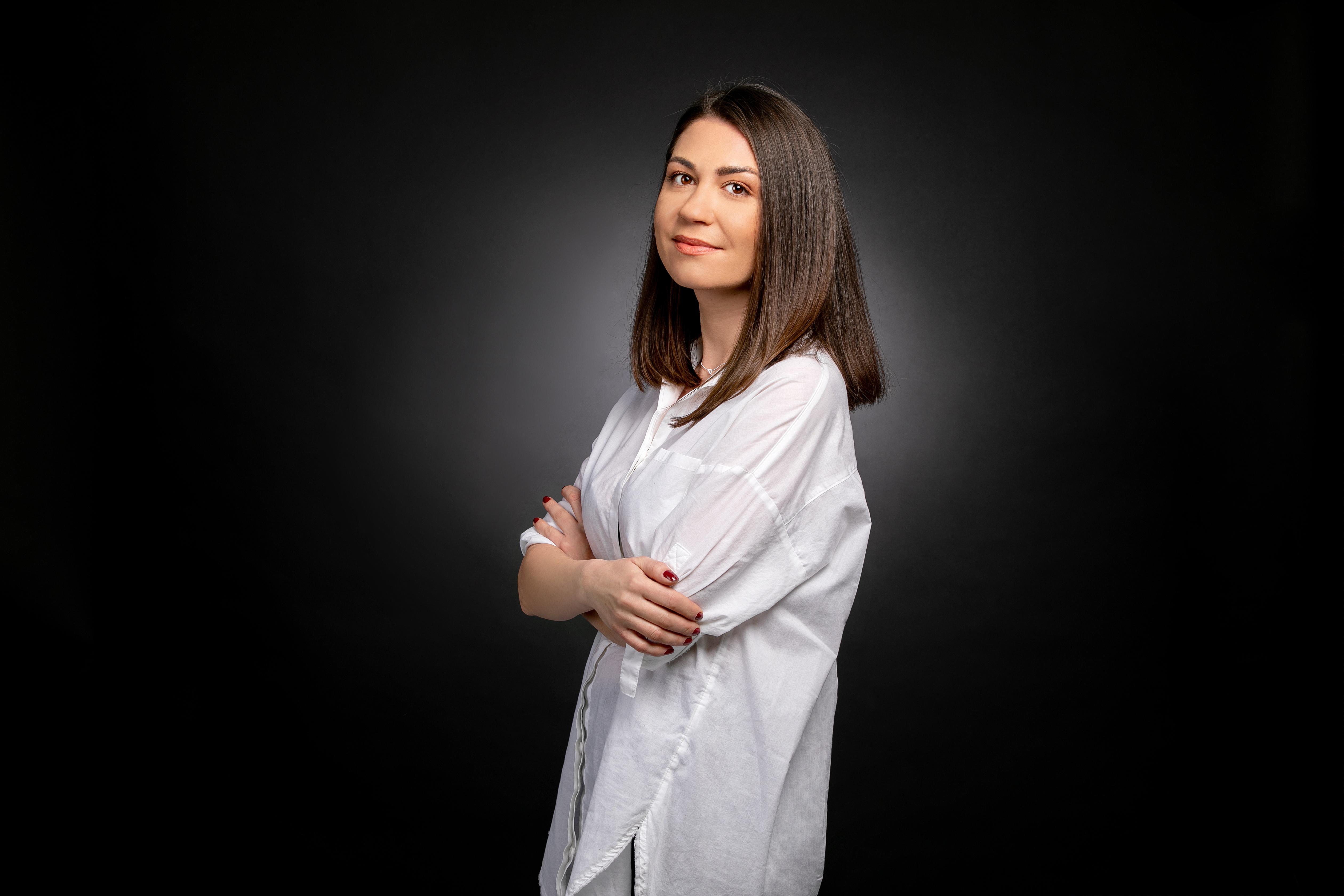 Христина Боянова